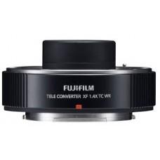 Fujinon XF1.4X TC WR telekonverter