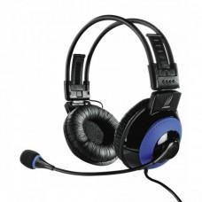 """Gaming Headset """"uRage Vibra Gaming"""" No.113721"""