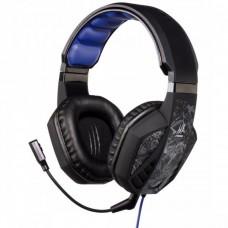 """Gaming Headset """"uRage SoundZ"""" No.113736"""
