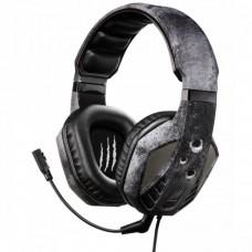"Gaming Headset ""uRage SoundZ Evo"" No.113737"