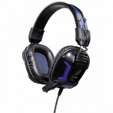 "Gaming Headset ""uRage SoundZ Essential"" No.113744"