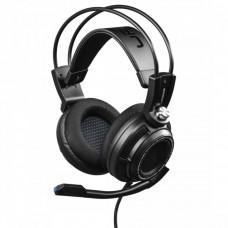 """Gaming Headset """"uRage Soundz"""" 7.1 No.113746"""
