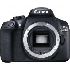 Canon EOS 1300D digitális fényképezőgép váz