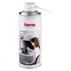 Hama 84417 sűrített levegő 400ml