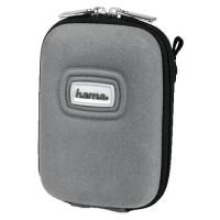 Hama DF11 táska No.26546