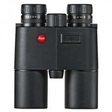Leica Geovid 8x42 R távolságmérős távcső