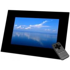 """Maxell digitális képkeret 7"""" No.160802 (17cm képátló)"""