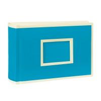 """Semikolon """"Landscape"""" 10x15/100 zsebes könyvalbum ..."""