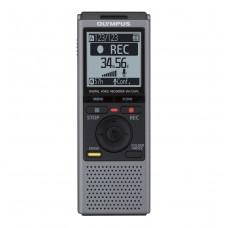 OLYMPUS VN-731PC digitális hangrögzítő