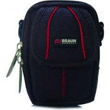 Braun fotóstáska Medium 100 No.83504