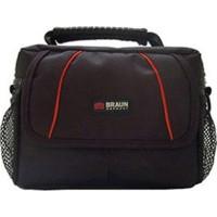 Braun fotóstáska Compact 400 No.83509