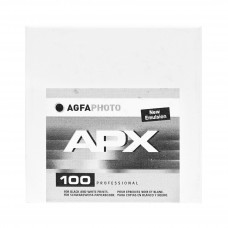 Agfaphoto APX 100 35mmx30,5m film