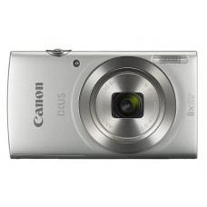 Canon Ixus 185 digitális fényképezőgép (ezüst)
