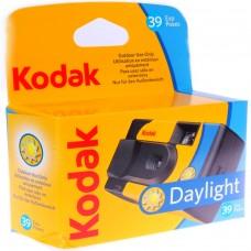 Kodak Fun Saver Daylight 27+12 kép egyszer használatos