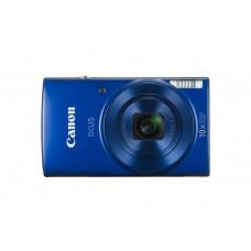 Canon Ixus 180 digitális fényképezőgép (kék)