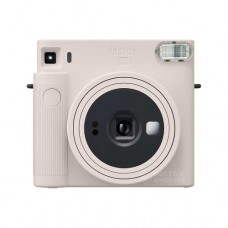 Fujifilm Instax  Square  SQ1 (Glacier Blue, Terracotta Orange, Chalk White)