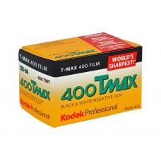 Kodak T-Max 400 135-36 fekete-fehér negatív film (TMY)