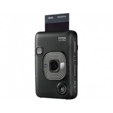 Fujifilm Instax Mini Liplay instant kamera