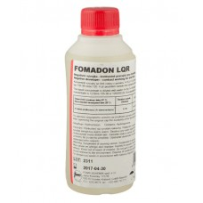 Fomadon LQR 250ml fekete-fehér negatívhívó