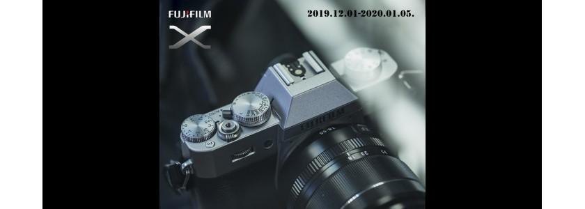 Fujifilm Akció
