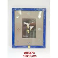 Dörr fém képkeret 13x18 cm No.803473