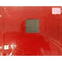 Goldbuch fotósarkos album 40lap (10x15-ös kép 200db) 28566...
