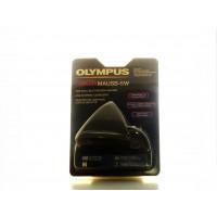Olympus MA-USB 5W olvasó KIÁRUSÍTÁS!