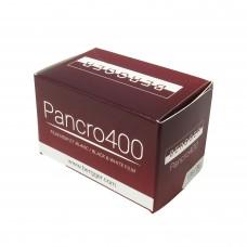 Bergger Pancro 400 135-36 fekete-fehér negatív film