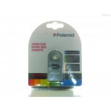 Polaroid Infravörös/vezeték nélküli távkioldó (Canon, Nikon) KIÁRUSÍTÁS!