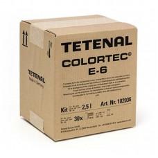 Tetenal E-6 dia előhívó Kit 2,5l (102036)