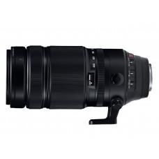 Fujinon XF100-400mm F4,5-5,6 R LM OIS WR objektív