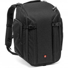 Manfrotto MB MP-BP-30BB Professional Backpack 30 hátizsák