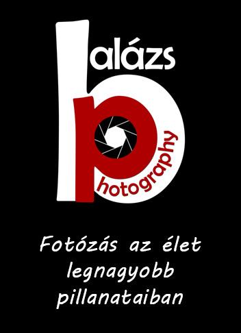 Balázs Photography - Fotózás az élet legnagyobb pillanatiban