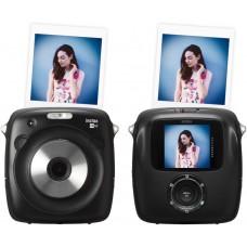 Fujifilm Instax  Square  SQ10 hybrid fényképezőgép (instant+digitális)