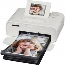 Canon Selphy CP1200 hőszublimációs nyomtató (fehér)