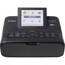 Canon Selphy CP1300 hőszublimációs nyomtató (fekete)