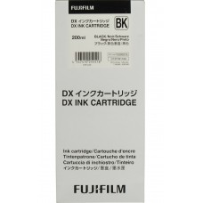 Fuji DX100 ink 200ml (black)