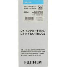 Fuji DX100 ink 200ml (skyblue)