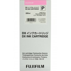 Fuji DX100 ink 200ml (pink)