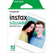 Fujifilm Instax Square Color fényes instant film 10lap/csomag