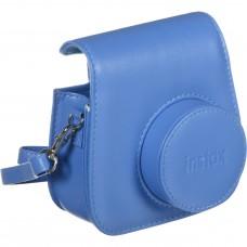 Fuji Instax mini 9 tok Cobalt Blue