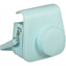 Fuji Instax mini 9 tok Ice Blue