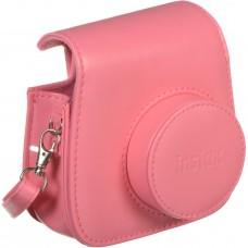 Fuji Instax mini 9 tok Flamingo Pink