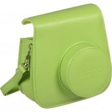 Fuji Instax mini 9 tok Lime Green