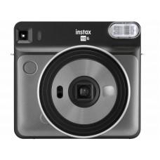 "Fujifilm Instax  Square  SQ6 ""Graphite Gray"" instant fényképezőgép"