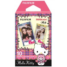 Fujifilm Instax mini  Hello Kitty instant film (6,2x4,6cm) 10lap
