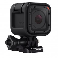 GoPro Hero4 Session sportkamera