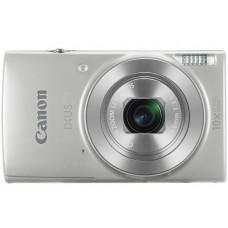 Canon Ixus 190 digitális fényképezőgép (ezüst)