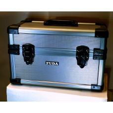 FUDA Alumínium koffer