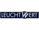 Leucthwert